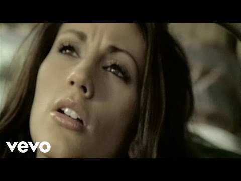 Danielle Peck – I Don't #CountryMusic #CountryVideos #CountryLyrics https://www.countrymusicvideosonline.com/danielle-peck-i-dont/ | country music videos and song lyrics  https://www.countrymusicvideosonline.com