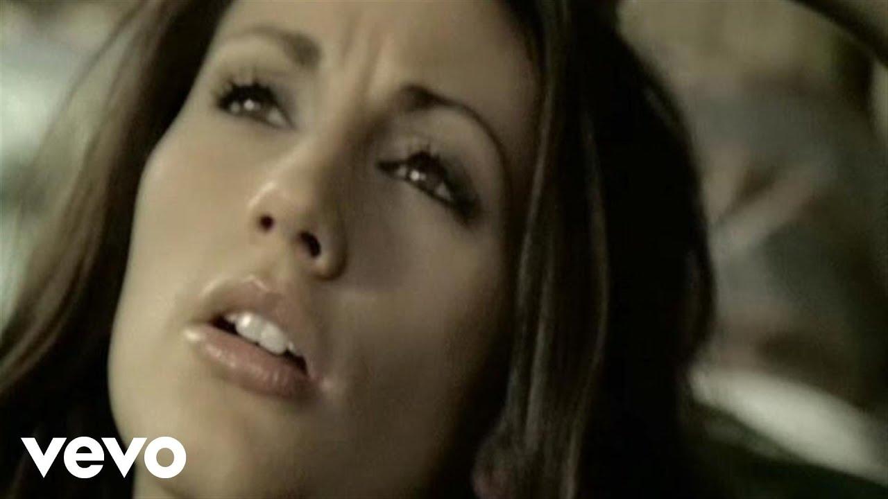 girls-in-danielle-peck-video