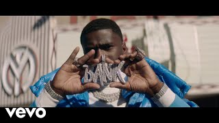 Bankroll Freddie - Add It Up (Official Video)