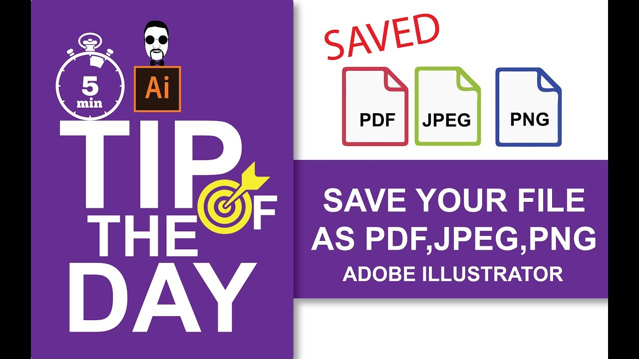 Adobe Illustrator Tutorials In Urdu Pdf