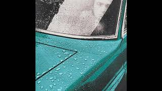 Peter Gabriel - Waiting For The Big One