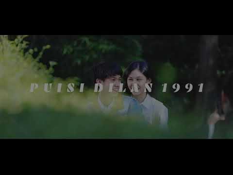 PUISI DILAN 1991 Mp3