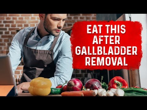 what-to-eat-after-gallbladder-removal?