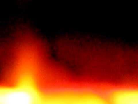 """1349 - """"Hellfire"""""""