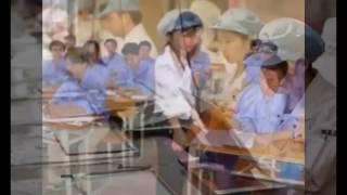 Hoc Tieng Nhat - Xuất khẩu lao động uy tín hàng đầu Việt Nam