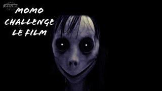 Momo challenge le film
