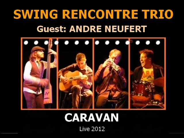 Swing Rencontre – qrsun.fr