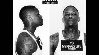 YG - Bicken Back Being Bool