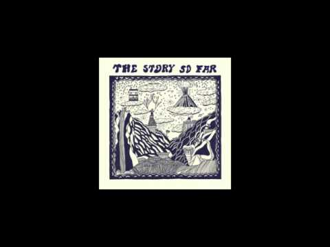 The Story So Far - The Story So Far - FULL ALBUM (2015) (Not slowly version !!!)