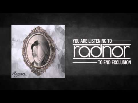 Radnor- To End Exclusion (Full album