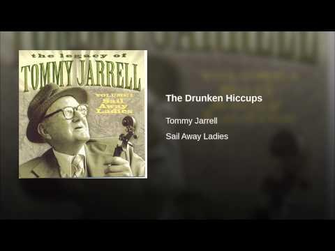 The Drunken Hiccups