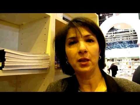 La condition de la femme marocaine sur TV28 (extrait).de YouTube · Durée:  1 minutes 39 secondes