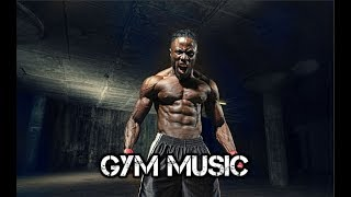 TOP 10 TRAP Workout Songs - Best Workout Music 2017