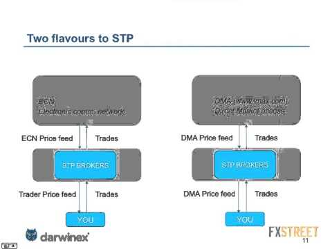stp-ndd-dma:-the-broker-alphabet-soup-explained