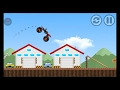 MOTO MONSTER TRUCK STUNTS - Truck Simulator Games - Driving Games To Play - Racing Games For Kids