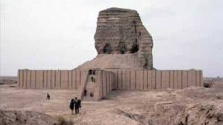 Kurdistan History Medes Assyria Babylon Sumerian Kardu