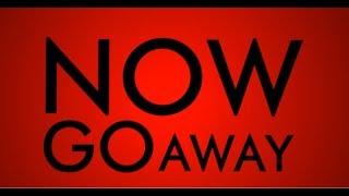 Godsmack - Whatever (Typography Lyric Video) HD