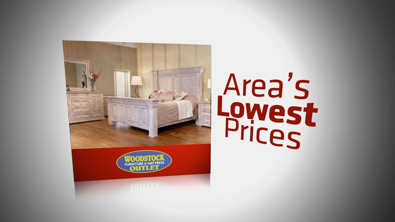 Tax Free, Interest Free Sale   (678) 255 1000   Woodstock Furniture U0026  Mattress Outlet