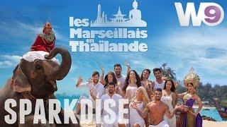 Les Marseillais En Thaïlande : Ce que j'en pense !