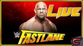 vuclip WWE Fastlane 2017 Live Full Show March 5th 2017 Live Reactions