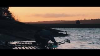 Sheffield University Rowing Club Hype Video