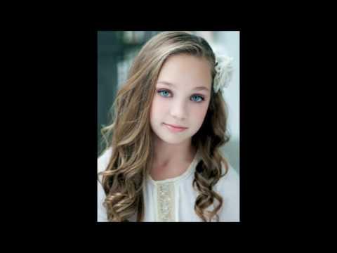 d couvrez ce top 10 des plus belles petites filles du monde adorables youtube. Black Bedroom Furniture Sets. Home Design Ideas