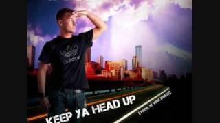 L. si ya - Keep ya head up *NEW 2010*