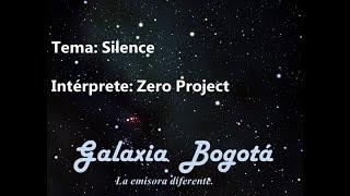 Baixar ZERO PROJECT - SILENCE