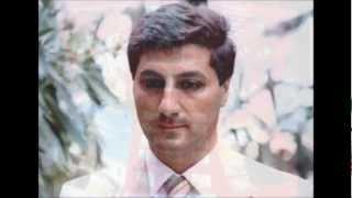 قصيدة نادرة لموسى زغيب - الشيخ بشير Moussa Zgheib - Bachir Gemayel