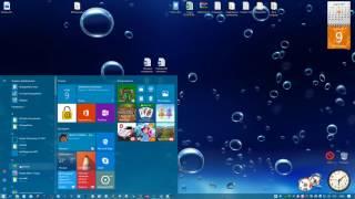 видео Скачать Вконтакте на компьютер Windows 7, 8, 10 бесплатно