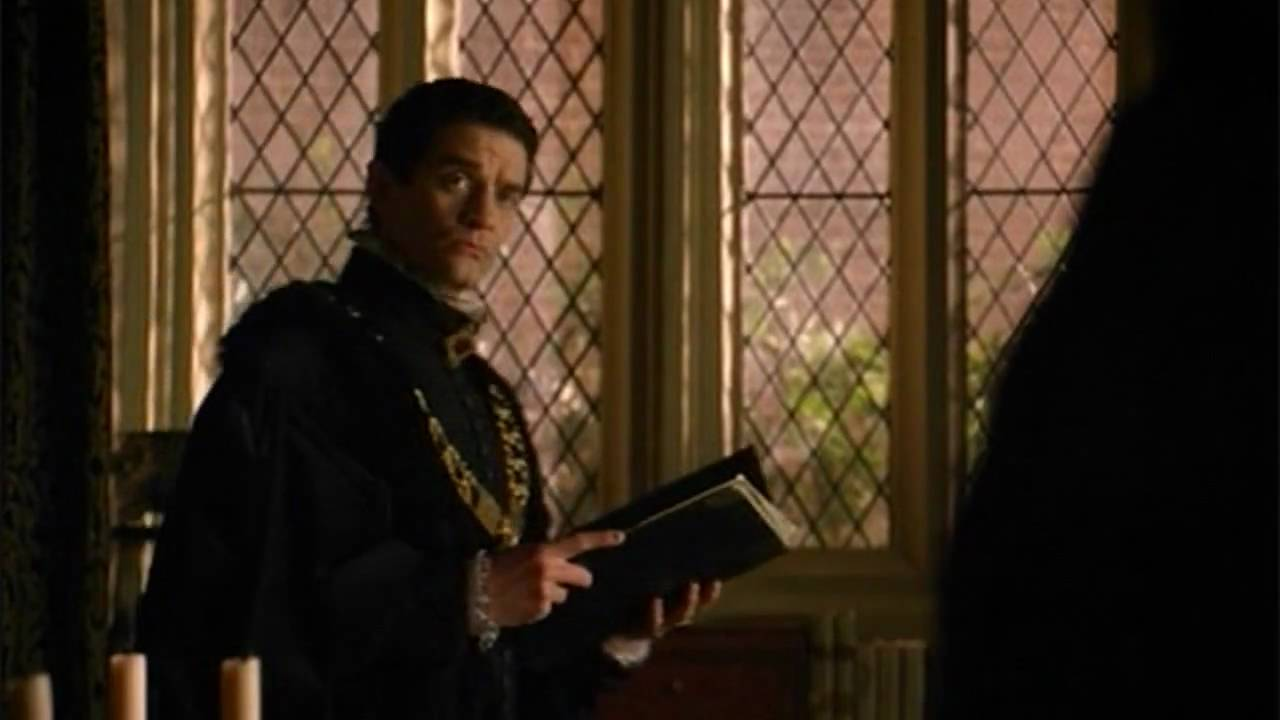 Download Joss Stone - The Tudors Season 3 Opening Credits (episode 6)