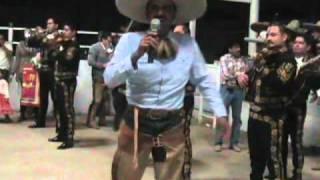 11 de 11 - Mariachi Aguila de Tijuana - XI Campeonato Nacíonal Charro, Chapala 2010