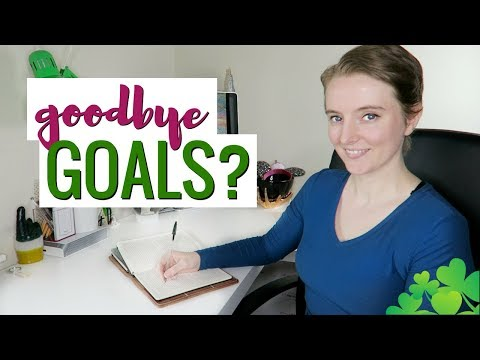 How To Do A Mid-Year Review | An Action Plan Overcoming Personal Obstacles To Achieve Your Goals