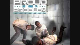 Travis Porter - Secondary Girl (Proud To Be A Problem)