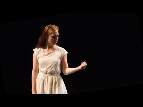 Spring Dance Concert 2016   Promo Video   University of Virginia