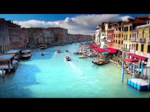 Один день в Венеции видео. Венеция за один день видео.