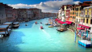 Один день в Венеции видео. Венеция за один день видео.(Самое лучшее видео на http://prostosait.com/video Венеция (итал. Venezia, вен. Venesia) — город в Северной Италии на побережье..., 2014-01-27T23:03:12.000Z)