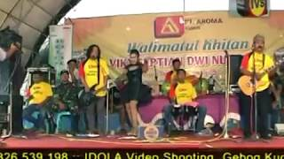 Sayang Duet NURMA S AZIS S - New KOLOR IJO.mp3