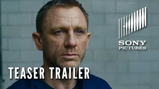 Official Teaser Trailer