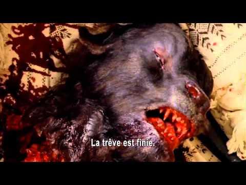 American Horror Story - Saison 3 - Trailer