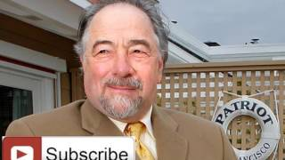 Michael Savage: Time for Trump to Resign?