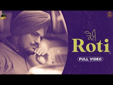 roti---sidhu-moose-wala-|-latest-punjabi-songs-2020