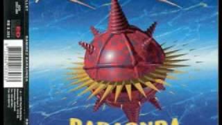Ramirez - Baraonda (D.J. Ricci Adrenalina Mix)