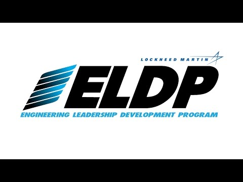 Lockheed Martin's Engineering Leadership Development Program