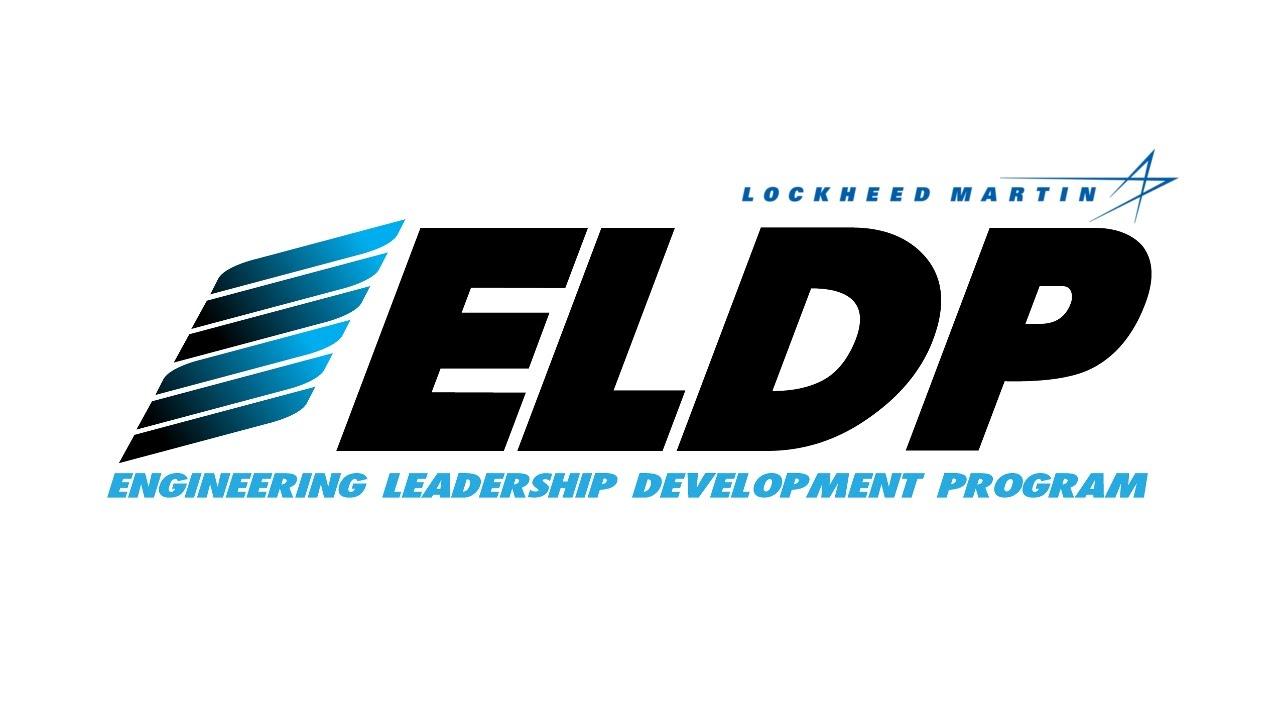 Lockheed Martin's Engineering Leadership Development Program