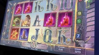 Real Talk mit Moneymaker84 Part 5 | Merkur Magie, Novoline, Merkur, Gambling, Casino, Slots, Twitch