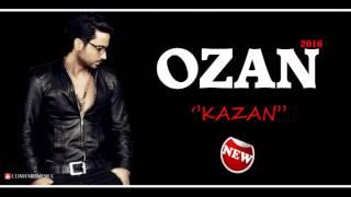 OZAN KOCER II KAZAN 2016 [ YEP YENI ]