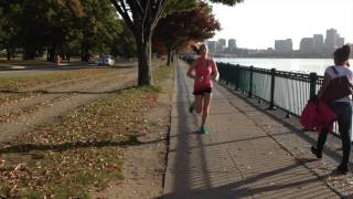 never-ending story(ep168) - charles river, boston oct/14, feb/15
