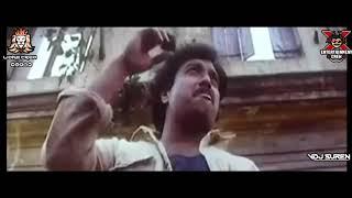 Download [DJ-X] Vethala Potta Mix (2K19) - Amaran - Vdj SureN - Lion's Crew