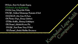 Full Albums Song Lagu Sedih Malaysia Campuran Mp12
